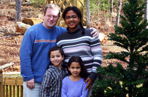 interracial-family-300-x-200