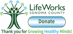 LifeWorks-donate-button-with-logo
