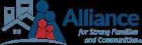 Alliance Logo H FullColor